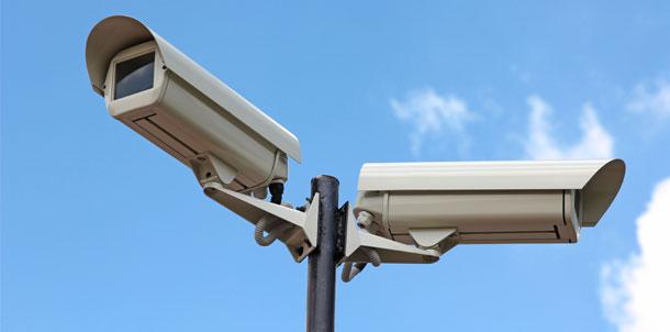 CCTV Featured Image