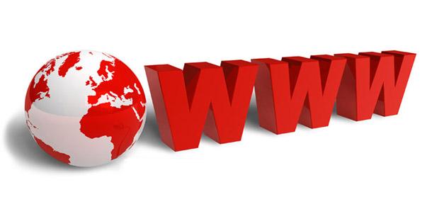 Web Email Hosting