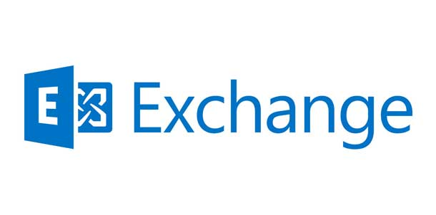 Hosted Exchange Featured