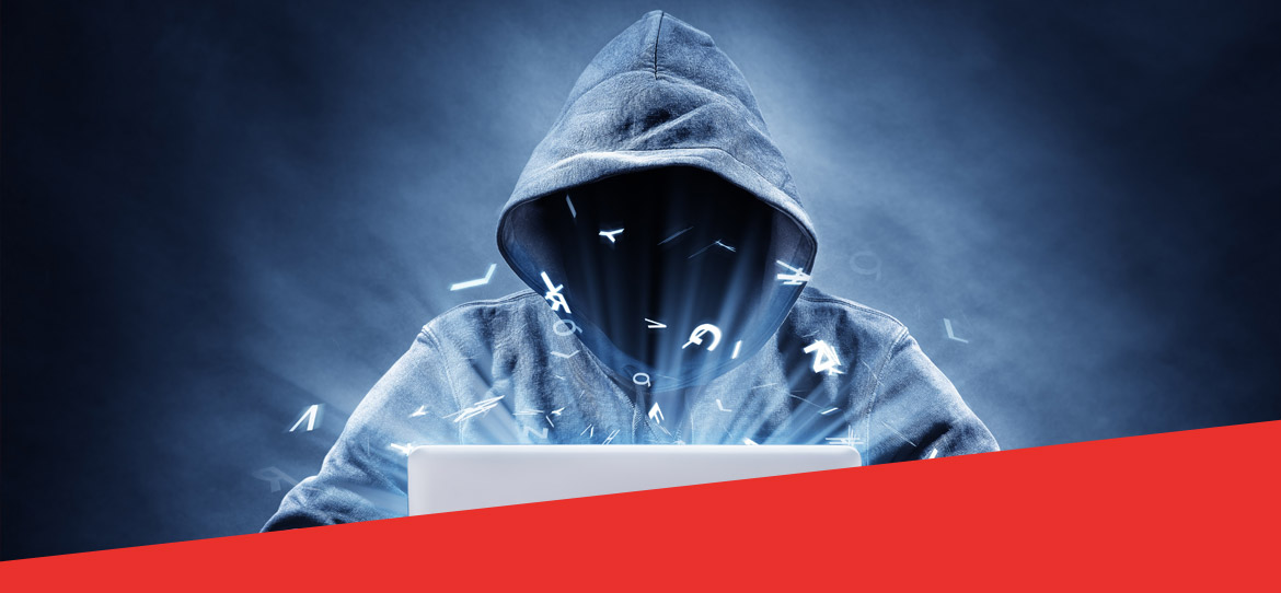 hooded-person-laptop