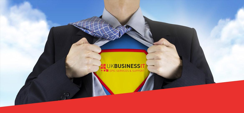 super-uk-business-it