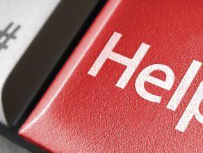 Irish health service hit by cyber attack