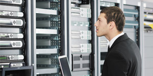 Server Hosting Featured