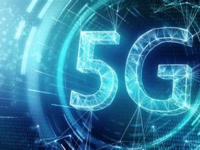 Is your business ready for the 5G revolution?