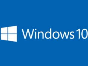 Windows 10 to be retired in 2025