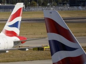British Airways settles with victims of 2018 data breach