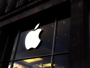 Apple acts to block 'zero-click' iPhone spyware